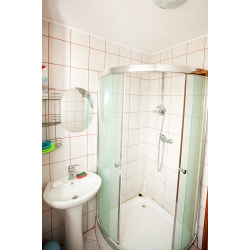 Łazienka - Kliknięcie spowoduje wyświetlenie powiększenia zdjęcia